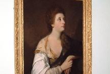 Lady Susan Keck