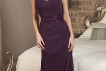 We heart our bridesmaids collection / Bridesmaids designer day 23rd-30th March, !0% off all orders book now and spoil your maids.