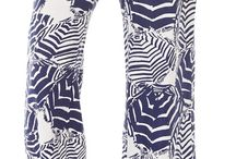 {Lilly Pulitzer} Bottoms / by Patricia McKelvy