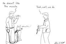 Veterinary/Animal Humor / by Sherry Kurtz