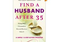 find a husband after 35 / Find a husband after 35 Rachel Greenwald and similar ebooks