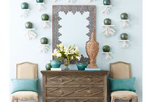 Lovely Home: Wall Decor