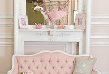 Stunning Home Decor  / Lovely ideas for creating a dream home