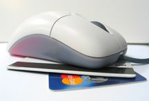 Credits and Credit Cards