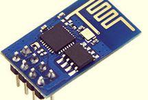 Arduino & Pi
