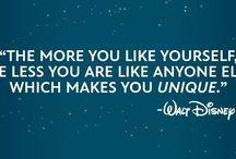 Disney love / by Iam Great