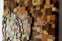 deco lemn