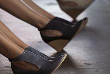shoes / by Aleida Olascoaga