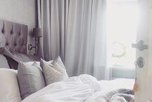Sovrum
