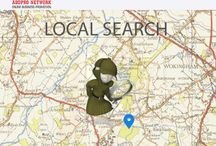 How do local SEO help to grow your business
