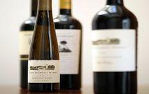 mascato wine