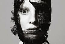 David Sims / by BK Sung