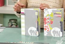 Cards, Stamps & Scrapbooking / Card making... You can follow me on:  http://theartofcreativitystudio.blogspot.co.za
