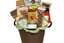 Mother's Day Gift Baskets from Dream Weaver