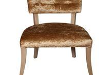 Top produtos / Todo o tipo de cadeiras, cadeiroes, sofas e moveis by cunhopessoal