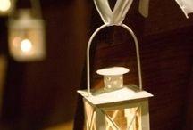 Wedding Ideas / by Ginga's Galleria Fashions
