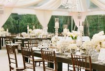 Wedding Ideas / by Samantha Todorovich