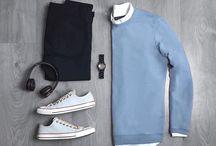 look good = FEEL GOOD