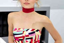 Lily Rose Depp Style File / Style inspo from the Chanel muse of the moment / by Grazia UK