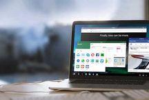 Remix OS: o verdadeiro Android para desktop