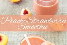 Food Smoothie