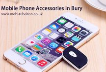 Mobile Phone Accessories /  Before you begin you should be aware that you are almost certainly going to avoid your warranty by attempting a self owned repair as being said by individuals providing Cheap phone accessories in Bury.