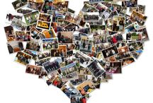 Nasze zdjęcia - Wielkopolska Jednostka Wojewódzka TPG