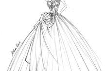 Sketches / Sketches - Atelier Emé