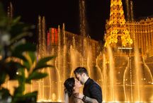 Vegas Photo Tour / Vegas strip photo tour 1-1.5 hours