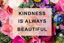 ShineKindness.com / Celebrating blessings, living with gratitude and sharing kindness joyously! Instagram @shinekindness