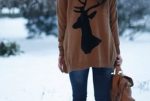 calda moda
