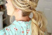 peinado matri