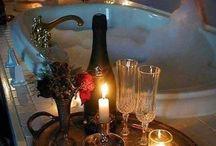 romantic / by Drita Gashi