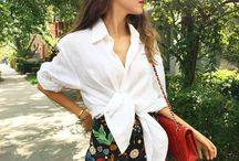 Valeria lipovetsky style