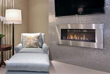 Interior Inspirations / Interior home design inspirations