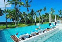 Bali next time