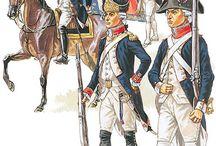 Franse revolutie m-m