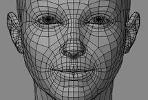 3D Топология