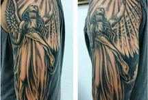 Top of sleeve