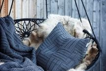 Never to cosy