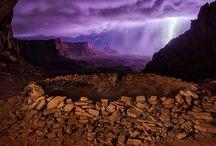 Impresiones-Photo-Color / Color photographs breathtaking.