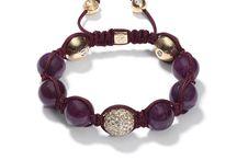 Shamballa Jewels - Ruby