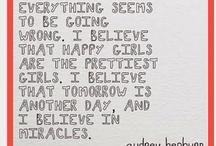 Quotes!! :)