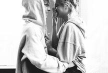 couple ❤