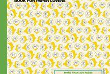 Design & Paper Publications