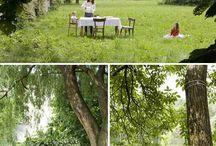 Green/Nature