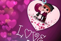 Love Photo Frames android App / Love Photo Frames Get your couple photos in a super beautiful Romantic Style! Design your images in the best possible way with amazing Love Photo Frames Free. it's a collection of Romantic Frames with Love Designs.