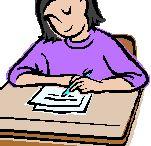 Writing / by Susan Kelley