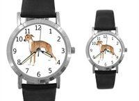 Italian Greyhound Gifts and Stuff