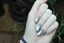 nail'it